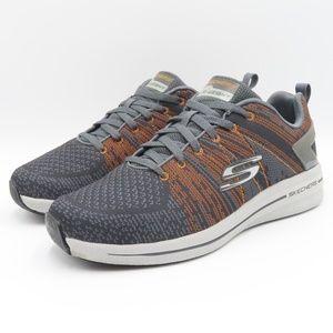 Skechers Men's Walking Shoes Size 8.5